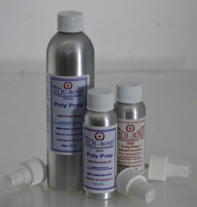 Photo of Surface Prep Products-all sizes